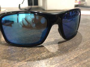 Oakley Turbine Sunglasses for Sale in Powell Butte, OR