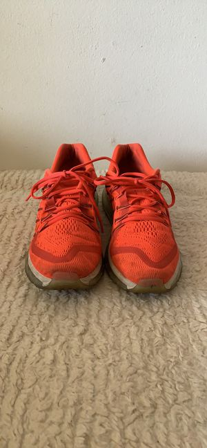 NIKE AIR MAX SIZE 11.5 for Sale in Los Angeles, CA