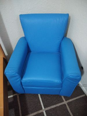 New kids chair, 25in Lenght for Sale in Chula Vista, CA