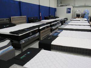 Limited Inventory Mattresses for Sale in Temecula, CA