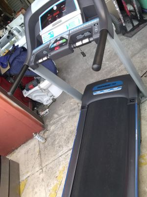 Horizon treadmill in perfect working condition for Sale in San Antonio, TX