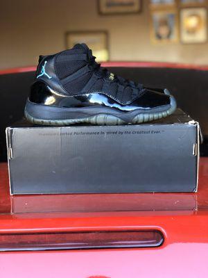 Jordan 11 Retro shoes for Sale in Phoenix, AZ
