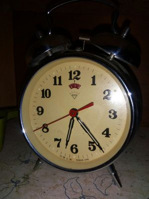 Clock for Sale in Queens, NY