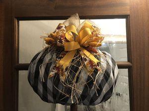 Custom Fall Wreaths for Sale in Rock Hill, SC