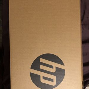 Brand New HP Laptop With Accessories for Sale in Zephyrhills, FL