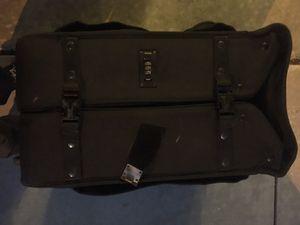 tumi nice luggage 99$ for Sale in Santa Monica, CA