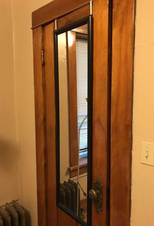 Hanging mirror for Sale in Salt Lake City, UT
