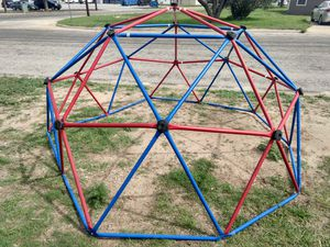 Kids jungle gym for Sale in San Angelo, TX