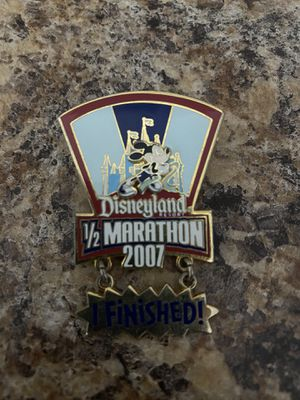 Mickey Disney trading pins for Sale in San Juan Capistrano, CA