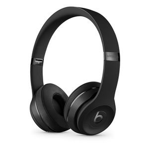 Beats Solo 3 Wireless for Sale in Rockwood, MI
