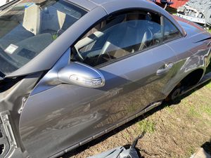 Mercedes slk 350 parting out for Sale in Dallas, TX