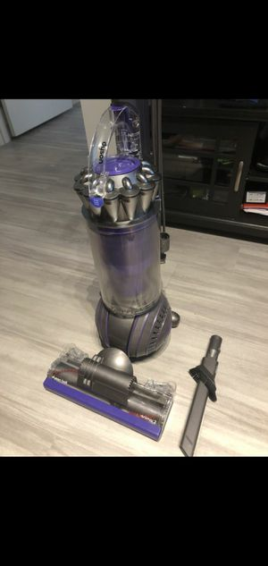 Dyson Ball Animal 2 for Sale in Fort Lauderdale, FL