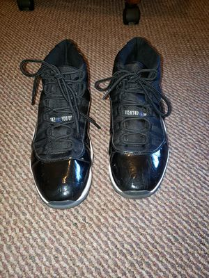 Nike Air Jordan 11 Retro Space Jam (2016) - Size 9.5 Mens for Sale in Nashville, TN