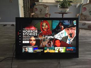 Dynex 40 in tv for Sale in Cape Coral, FL