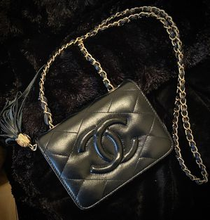 Mini Chanel bag for Sale in Broomall, PA
