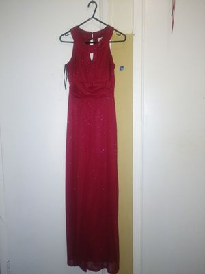 Dresses for Sale in Houston, TX