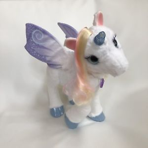 FurReal Friends StarLily Unicorn for Sale in Avondale, AZ