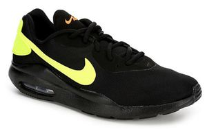 Mens Nike Shoes / New in Box / Sizes: 9.5 / Pick-up in Cedar Hill / Shipping Available for Sale in Cedar Hill, TX