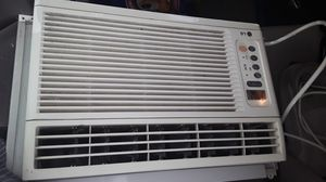 Lg window ac for Sale in House Springs, MO