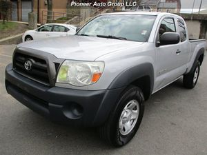 2008 Toyota Tacoma V6 for Sale in Paterson, NJ