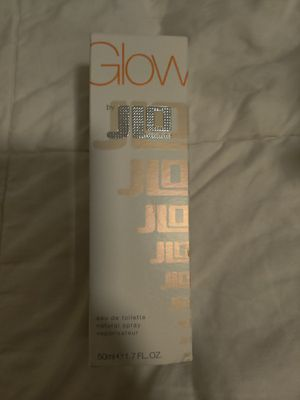 GLOW BY JLO for Sale in Bell Gardens, CA