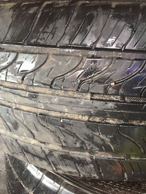 Tires for Sale in Goodlettsville, TN