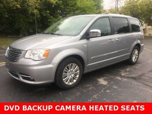 2014 Chrysler Town & Country for Sale in West Allis, WI