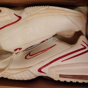 Nike Air Max Armour for Sale in New Britain, CT