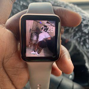 apple Watch for Sale in Houston, TX