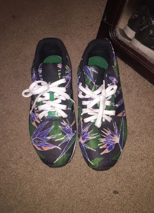 Adidas ZX Flux for Sale in Severn, MD