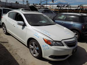 20013 Acura ILX 2.0 L (Parting Out) STOCK # 5578 for Sale in Fontana, CA