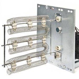 10 KW GOODMAN HKSX10XC ELECTRIC HEAT KITS FOR AIR HANDLERS WITHOUT BREAKER for Sale in Auburndale, FL