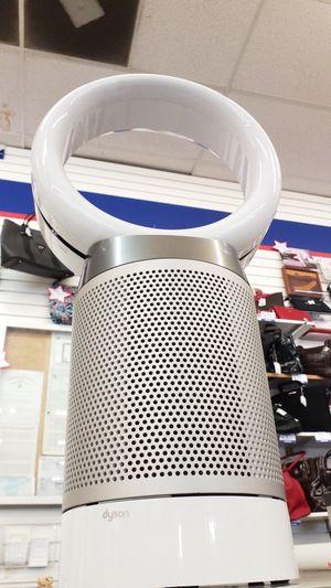 Dyson Pure Cool - DP04 for Sale in Aurora, IL