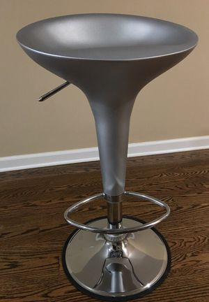 Silver Bar Stools for Sale in Berwyn, IL