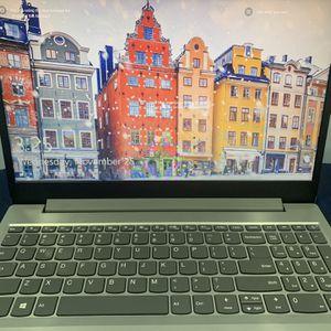 Lenovo Ideapad Laptop for Sale in Dearborn, MI