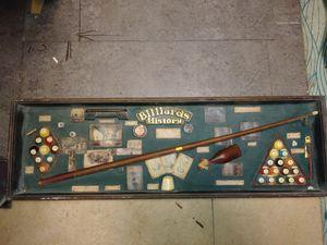 Antique frames for Sale in Philadelphia, PA