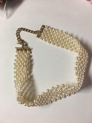 Vintage bracelet for Sale in Milledgeville, GA