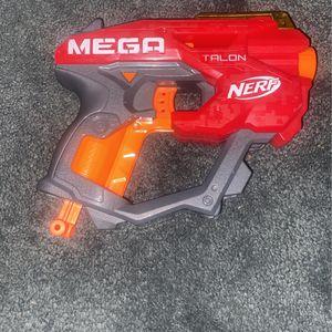 Nerf Gun (No Ammo) for Sale in Compton, CA