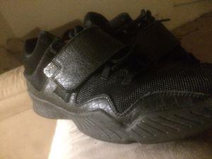 Jordan Shoes Size 13 for Sale in Salt Lake City, UT