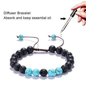Bracelets for Sale in Tampa, FL