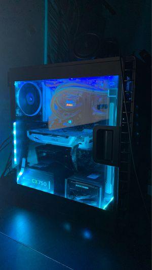 Custom Gaming PC for Sale in Cumming, GA