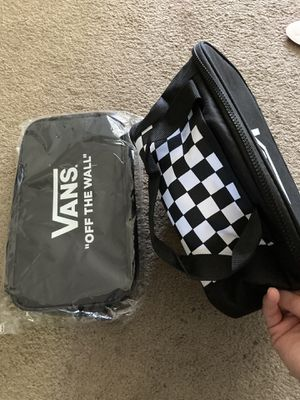 Brand new vans cooler skate sk8 classic for Sale in Westminster, CA