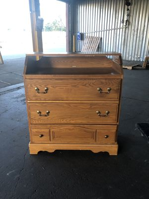 3 Drawer Secretary/ Desk for Sale in Swarthmore, PA