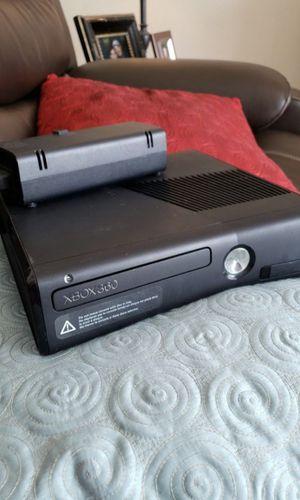 Xbox for Sale in Cheyenne, WY