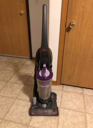 Vacuum for Sale in Ames, IA