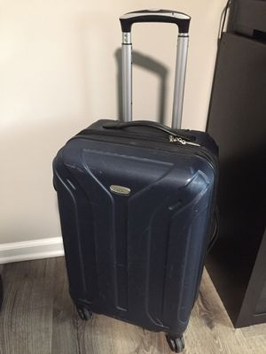 Travel Suit Case for Sale in Marysville, OH