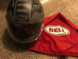 BELL Vehicle Helmet for Sale in Seattle, WA