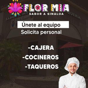 SE SOLICITA! for Sale in Fontana, CA