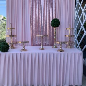 BACKDROP CURTAINS FOR SALE 💖 for Sale in Ontario, CA