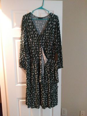 Womens plus clothing lot for Sale in Frederick, MD